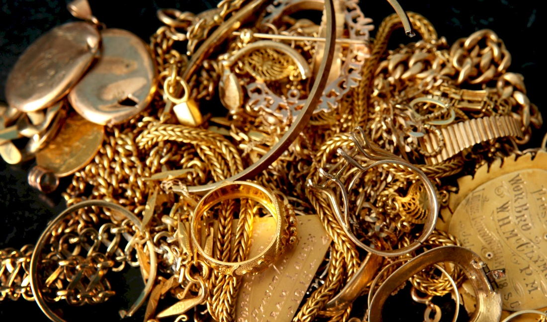free stock picture gold scrap detail getty images image photo royalty